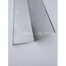 Alumínium Vápa 2 fm 33-as