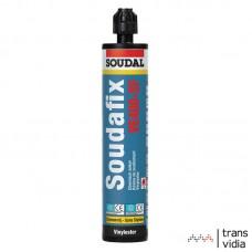 Soudal Soudafix VE400-SF 280ml