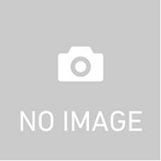Projekt Thermo EASY poliszirollap ragasztó 25kg/zsák
