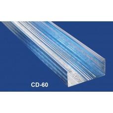 Vázprofil álmennyezethez - 0 dcb9a0353d