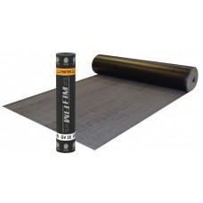 Modifikált APP bitumenes lemez FIM  GV 35 10m2/tekercs