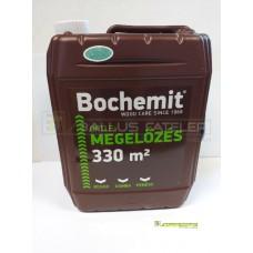 Bochemit OPTI F+ 5kg koncentrátum