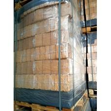 Fabrikett, RUF, Puhafa, 960 kg/raklap