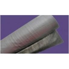ISOFOL szőtt, filccel kasírozott tetőfólia - 1,5 x 50 m, 75 m2/tek