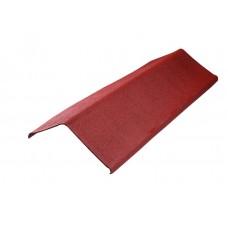 Onduline Gerincelem, vörös 101,5x40