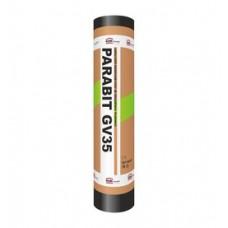 Oxidbitumenes lemez Unibit GV 35 10 m2/Tekercs