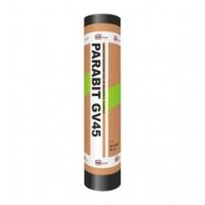 Oxidbitumenes lemez Unibit GV 45 10 m2/Tekercs