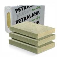 PETRALANA PETRAFAS vakolható homlokzati kőzetgyapot 5 cm