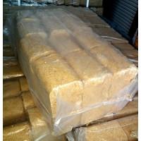 Fabrikett, RUF, Puhafa, 10 kg/csomag