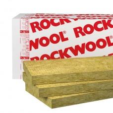 Rockwool Multirock, 5 cm  60x100cm, 7,2m2/bála