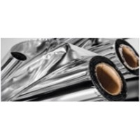 SOLFLEX TÉL párazáró fólia - 120 cm, 50 m2/tek